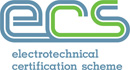 ElectroTechnical Certification