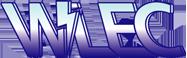 West London Electrical Contractors Logo
